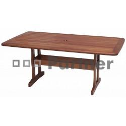 Záhradný stôl ZARAGOZA